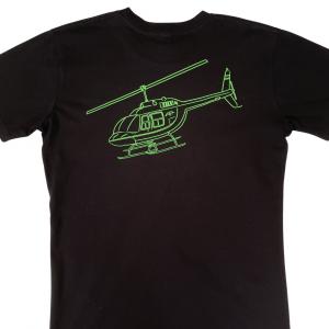 Green Bell 206