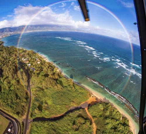 Go Fly Maui LLC